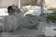 DSC_5624 (Omar Rodriguez Suarez) Tags: sculpture vietnam escultor