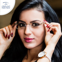 Bvlgari eyeglasses uses only the finest materials to strike the ideal balance of form and function.              .   #Aljaber_optical #Bvlgari #Eyeglasses #UAE #Dubai #Sharjah #Abudhabi # (Al Jaber Optical) Tags: beauty fashion dubai uae health abudhabi eyeglasses alain rak sharjah bvlgari      dubaimall       aljaberoptical