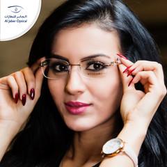 Bvlgari eyeglasses uses only the finest materials to strike the ideal balance of form and function.  نظارات بولغري مصنعة من افضل الخامات لتحقيق التوازن المثالي من حيث الشكل والوظيفة.   #Aljaber_optical #Bvlgari #Eyeglasses #UAE #Dubai #Sharjah #Abudhabi # (Al Jaber Optical) Tags: beauty fashion dubai uae health abudhabi eyeglasses alain rak sharjah bvlgari دبي العين الامارات الشارقة نظارات dubaimall أبوظبي صحة دبيمول بولغري نظاراتطبية الجابرللنظارات aljaberoptical موصة
