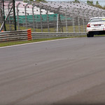 """Hungaroring 2016 Clio Cup - Octavia Cup <a style=""""margin-left:10px; font-size:0.8em;"""" href=""""http://www.flickr.com/photos/90716636@N05/26724716521/"""" target=""""_blank"""">@flickr</a>"""