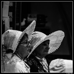 minck_02 (Les photos de Laurent) Tags: france mujer nikon lace femme north cap chapeau dentelle calais laurent nord norte pasdecalais encaje coiffe d3200 tocado poissonire laidy minck courgain gaudinfazio