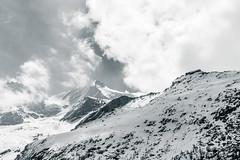 Gran Paradiso (Luciano Fochi) Tags: valledaosta granparadiso valsavaranche