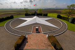 2016-05-17_O21A7038_Dessenheim-f (Balla Jean-Charles) Tags: la air marin alsace ww2 1945 arme tombe pilote aviateur dessenheim mesle