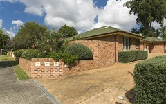 1/22 Victor Avenue, Panania NSW