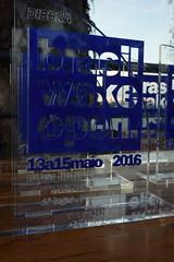 DSC_2886 (Boardregram) Tags: wake wakeboard abw proworlds brasilwakeopen