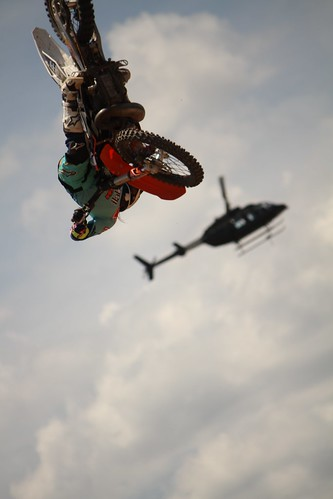 "X Games Austin 2016 • <a style=""font-size:0.8em;"" href=""http://www.flickr.com/photos/20810644@N05/26883849484/"" target=""_blank"">View on Flickr</a>"