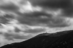 (Joaodcn) Tags: sky noiretblanc pentax ciel provence mont k5 ventoux aficionados montventoux joaodcn justpentax pentaxk5