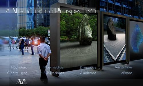 "Visualística Prospectiva • <a style=""font-size:0.8em;"" href=""http://www.flickr.com/photos/30735181@N00/26894439634/"" target=""_blank"">View on Flickr</a>"