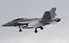 F/A-18F 166792 'AC112' VFA-32 Nas Oceana, VA (Maverick 31ATSG) Tags: nas oceana fa18f ac112 vfa32 166792