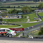 """Red Bull Ring 2016 <a style=""""margin-left:10px; font-size:0.8em;"""" href=""""http://www.flickr.com/photos/90716636@N05/26909210764/"""" target=""""_blank"""">@flickr</a>"""