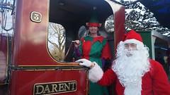 DSC00011_1024x575 (Hampton & Kempton Waterworks Railway.) Tags: 2014 santaspecial darent