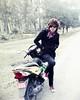 symon shahi (33) (Rishi Sahani [Symon]) Tags: nepal india black simon college bride model veil mr delhi daily ktm medical national hero prateek rishi slc mumbai mmc rider ee mig 2012 2010 gurung 2014 shahi symon 2016 2015 2011 birgunj duncun sahani butwal kathamandu 2013 20185 kathmand hetauda duncon barali raxaul ghadiarwa rishisahani prakashgiri emofilic jeetpur3bara bigrunj emofilic2 pranksers hetayda