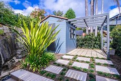 Eye Design Landscapes-3 (Broken Tree) Tags: landscapes landscaping manly sydney fencing palmbeach avalon monavale deewhy brookvale northernbeaches landscapedesign curlcurl whalebeach balgowlah outdoorkitchens outdoorrooms poollandscapes mansheds