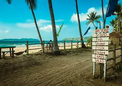 Philippines - Manila and Palawan (2016 03-04) -118.jpg (ikeofspain) Tags: holiday apple island asia tour philippines southeast elnido palawan lightroom 2016 hondabay nacpan iphone6