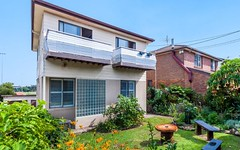 1/48 Lasseter Ave, Chifley NSW