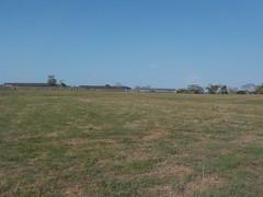 Vista de la Hacienda (juanchouriomoreno) Tags: landscape google flickr falcn paisaje caracas ganado carne leche hacienda bovino ganadera yaracal agropecuaria hierbaverde juancarloschourio juanchouriomoreno juanchourio