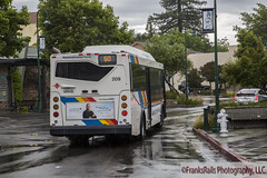 Rainy Day Orion's (fchrist2) Tags: ambulance ems police firefighter pierce orion southernpacific asti cloverdale amtrak franksrailsphotographyllc caltrain amtk jpbx up cdtx coast sub peninsula union pacific california autoracks long exposures time lapses vta railroad new flyer gillig rapid routes trains busses rails smart sonomamarin area rail transit dmu nippon sharyo chp sonomacountysheriff californiahighwaypatrol goldengatetransit northwesternpacificrailroad nwp nwprr ksfo sanfranciscointernationalairport boeing airbus embraer canadair unitedairlines americanairlines britishairlines luftansa klm uae corvette c2 southwestairlines