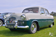 Ford Zephyr Six (andrewb_photography) Tags: ford zephyr