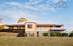 2D Giles Road, Seaham NSW