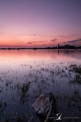 Bosham High Tide 16-5-16 7581 (simply-landscapes.co.uk) Tags: sunset bosham hightide