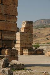 DSC_0173 (chaudron001) Tags: turquie pamukkale favoris lieu
