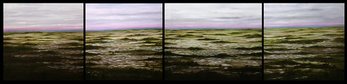 "swamp-424-100 <a style=""margin-left:10px; font-size:0.8em;"" href=""http://www.flickr.com/photos/120157912@N02/27029643026/"" target=""_blank"">@flickr</a>"