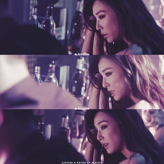 30 (Black Soshi) Tags: sexy beautiful design gorgeous stephanie capture tiffany heartbreak edit mv hwang heartbreakhotel fany soshi fanedit snsd stephaniehwang tiffanyhwang hwangtiffany snsdtiffany blacksoshi hwangmiyoung xolovestephi snsdcapture