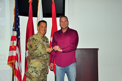 160316-A-IE537-017 (USACE HQ) Tags: arizona townhall usarmycorpsofengineers areaoffice southpacificdivision usacephotobydavepalmer briggenmarktoy