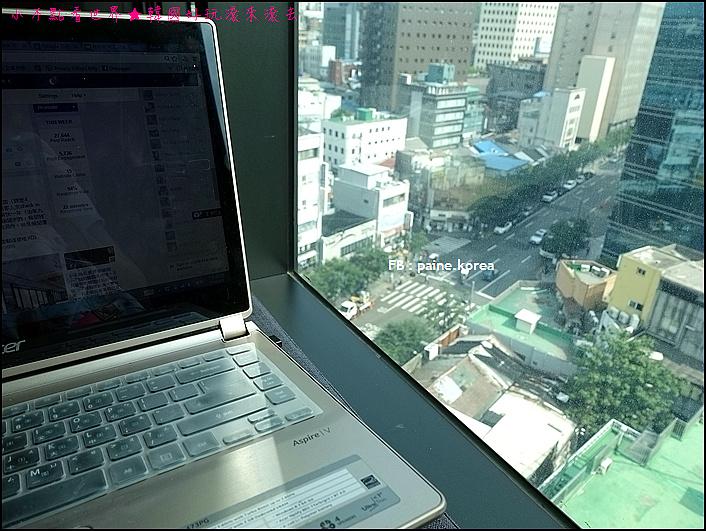 明洞Stay B hotel (37).JPG