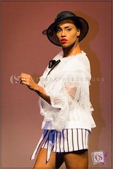 Ja'dore (Christon Searles) Tags: fashion fashionshow jadore houseofjacqui