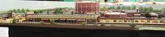 DSC00241 (BluebellModelRail) Tags: buckinghamshire may exhibition aylesbury bankholiday modelrailway 2016 4mm railex stokemandevillestadium aylesburylnwr rdmrc emaylesburyhighstreetstation
