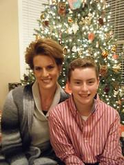 Christmas 2011 028 (leigh_householder) Tags: christmas2011