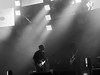 Radiohead14bw (Zero Serenity) Tags: barcelona summer music primavera june festival del spring concert spain live sound radiohead parc fòrum 2016 primaverasound parcdelfòrum primaverasoundfestival2016