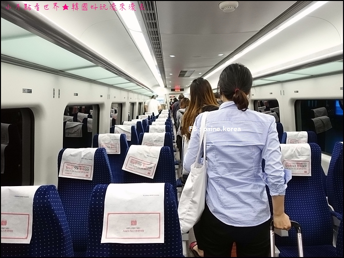機場快線 首爾站 (14).JPG