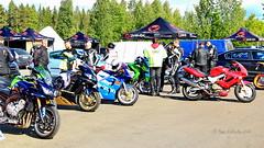 IMG_2249x (Holtsun napsut) Tags: summer sport canon suomi finland eos drive day sigma 7d motor 70200 org kes ajo piv moottoripyr motopark trainin virtasalmi harjoittelu motorg