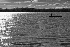 Morning Glory (::: M @ X :::) Tags: costa rio clouds coast boat fishing fisherman nubes pescado zarate costanera pescador bote