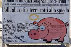 San Benedetto del Tronto, (market) (HEN-Magonza) Tags: italien italy italia market markt mercato sanbenedettodeltronto lemarche themarches diemarken