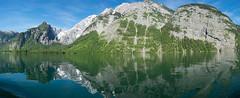 Koegnisse Boat ( Angeles Antolin ) Tags: lake germany angeles antolin hoyos koegnisee