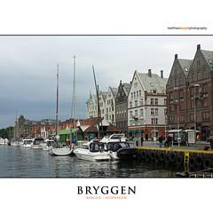 BRYGGEN (Matthias Besant) Tags: travel sea summer sky mountain holiday tourism nature water beautiful norway clouds landscape outdoors see norge wasser natural sommer urlaub natur north norden scenic norwegen himmel wolken berge bergen scandinavia landschaft bryggen matthiasbesant skandivien