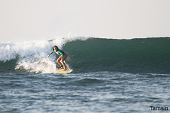 rc0001 (bali surfing camp) Tags: bali surfing sanur surfreport surflessons 03062016