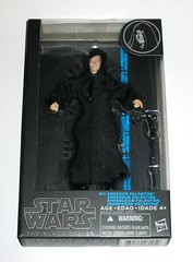 star wars the black series 6 inch action figures 2014 2015 blue packaging #11 emperor palpatine return of the jedi hasbro misb a (tjparkside) Tags: blue 6 black cane walking star inch soft palpatine action bs good robe 11 lord disney return figure jedi packaging series sw stick cloak wars clasp tbs six figures eleven sith episode vi emperor hasbro returnofthejedi theemperor 2015 rotj