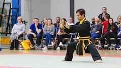 SSKJN Sung Jin Suh (r_macnamara) Tags: canon demo martial arts master form won kuk ksw sool eos750d