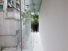 Pearl Lam Galleries, Say Ying Pun, Hong Kong (cesarharada.com) Tags: ying hong kong say pun lif