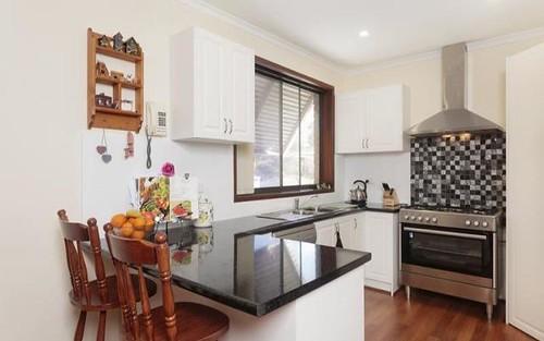 18 Abelard Street, Dungog NSW