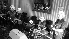 20160606_152105 (Downtown Dixieland Band) Tags: ireland music festival fun jazz swing latin funk limerick dixieland doonbeg