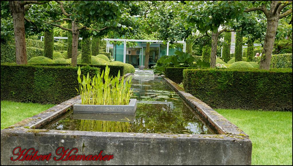 The Worlds Best Photos Of Heerenhof And Skulptur Flickr Hive Mind