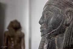 #15 (Tarek Ezzat) Tags: old people sculpture museum canon lens eos ancient egypt relief cairo egyptian m42 pharaoh dslr   35105mm 600d  revuenon