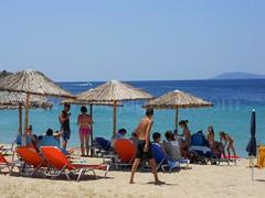 Toroni-Sitonija-grcka-greece-90 (mojagrcka) Tags: greece grcka toroni sitonija