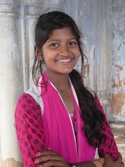 Bangladeshi Girl (D-Stanley) Tags: girl bangladesh bangladeshi rajshahi puthia