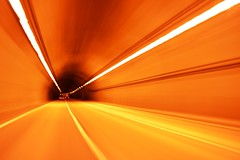 Tnel (marcusviniciusdelimaoliveira) Tags: road abstract tunnel estrada tunel abstrato longexposition